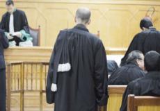 رئيس جماعة بن صميم أمام قاضي التحقيق بتهم خطيرة