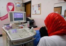 مليون و800 مغربية استفدن من الكشف المبكر عن سرطان الثدي