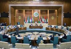 البرلمان العربي يثمن جهود المغرب في توفير الظروف الملائمة للتوصل إلى تسوية شاملة للأزمة الليبية
