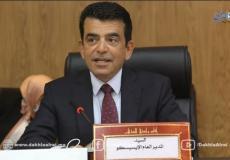 منظمة (الإيسيسكو) ستظل داعما قويا للمنظومة التربوية بالمغرب