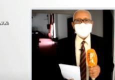 العائض عبد العزيز : صفقة شركة تدبير النفايات تمت بعد المدارسة