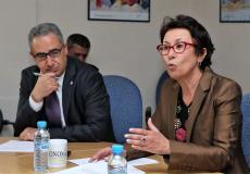 هيئة الأمم المتحدة للمرأة بالمغرب... القانون الخاص بمحاربة العنف ضد النساء إطار مرجعي للتكفل الجيد بالضحايا