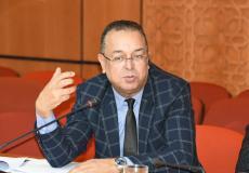 ورش الجهوية بالمغرب… فرص وتحديات