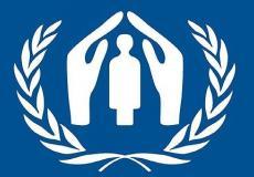 المفوضية السامية للاجئين تشير بأصابع الاتهام للجزائر بشأن الانتهاكات الجسيمة في حق اللاجئين والمهاجرين