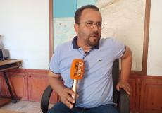 العربي الرويش : جماعة السهول مستمرة في عدم احترام القانون التنظيمي للجماعات المحلية 113.14