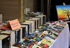 القنيطرة.. نحو 5 آلاف كتاب هبة لمؤسسات سجنية بالمملكة
