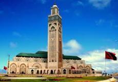 إعادة فتح المساجد تدريجيا بالمملكة لأداء الصلوات الخمس ابتداء من 15 يوليوز الجاري