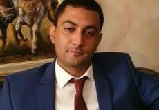الطالب الباحث هشام أبوبكر يكتب عن مميزات التأمين التجاري بالأقساط الثابتة و التأمين التكافلي