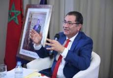 الجمعية المغربية لرؤساء مجالس الجماعات تدعو إلى تفعيل المناصفة في القوانين الانتخابية