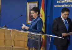 العلاقات المغربية- الإسبانية.. التعديل الوزاري فرصة للحكومة الحالية لإعادة الأمور إلى نصابها