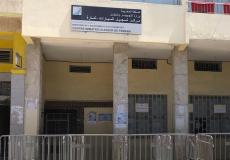 تمارة : إغلاق مركز تسجيل السيارات بعد اكتشاف إصابات بفيروس كورونا بين الموظفين