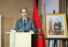أربعة أسئلة إلى الوكيل العام للملك لدى محكمة النقض، رئيس النيابة العامة، الحسن الداكي