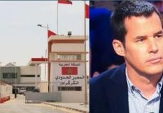 """خوان سيغوفيا : """"المغرب له الحق الكامل في حماية وحدته الترابية وسلامة أراضيه"""""""