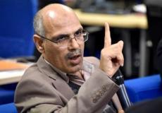 الدكتور الكنبوري: ما قامت به الجبهة يدل على نجاح المغرب في قضيته العادلة