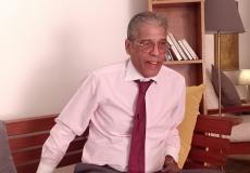 المعطي الحمداوي : مشروع النموذج التنموي الجديد يشكل الطاقة التي تحرك آلة التنمية