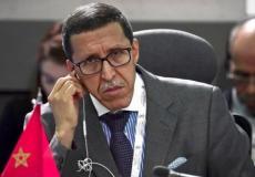 عمر هلال..بفضل الرؤية المتبصرة لجلالة الملك المغرب يواصل إشعاعه داخل الأمم المتحدة