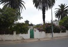محكمة الاستئناف تُسقط الدعوى الاستعجالية التي رفعتها الحكومة بهدف مصادرة مقر الإتحاد الوطني لطلبة المغرب
