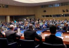 إدانة الانتهاكات الممنهجة لحقوق الإنسان بمخيمات تندوف من طرف +البوليساريو+ أمام اللجنة الرابعة للأمم المتحدة