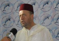 الأمين العام لحزب الإتحاد المغربي للديمقراطية يثمن مضامين خطاب ثورة الملك والشعب