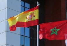 """نادي أصدقاء المغرب في إسبانيا"""" يدين الاعتداء الشنيع على قنصلية المغرب بفالنسيا ويؤيد جهود المغرب للبحث عن حل لقضية الصحراء"""