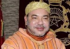 عيد الأضحى : جلالة الملك يصدر عفوه السامي عن 752 شخصا