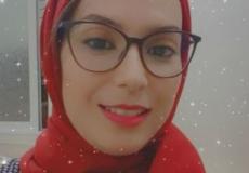 ذ.حنان أفرياض ،عضوة بمنتدى الصحراء للحوار والثقافات ،باحثة في مجال التنمية الاجتماعية والاقتصادية،ومدربة دولية في التنمية المستدامة