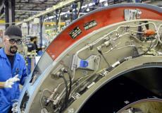 المغرب أضحى منصة صناعية اكتسبت تنافسية عالمية