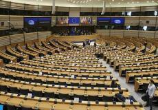 """قرار للبرلمان الأوروبي يندد بتحويل المساعدات الإنسانية من قبل الجزائر و""""البوليساريو"""""""