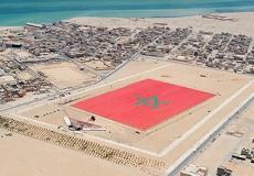"""الصحراء المغربية.. المخطط المغربي للحكم الذاتي """"الحل الوحيد القابل للتطبيق"""" من أجل تسوية نهائية"""