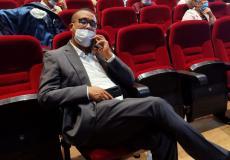 عاجل : عبد الرحيم الزمزامي ينتخب من جديد على رأس غرفة الصناعة التقليدية لجهة الرباط ويفي بالعهد الذي إلتزم به في عقد النجاعة مع رئيس حزب الحمامة