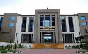 مجموعة الصداقة البرلمانية المغرب-الاتحاد الأوروبي السابقة، تأسف لتوظيف قضية الهجرة بهدف إضفاء بعد أوربي على الأزمة المغربية-الاسبانية
