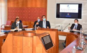 الفردوس: ظروف الأزمة الصحية أحدثت نوعا من المصالحة بين المواطن المغربي والمجال السمعي البصري الوطني