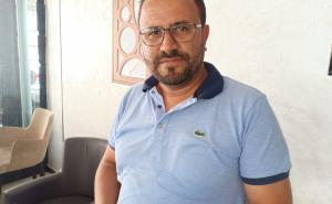 العربي الرويش : الفلاحة بجماعة السهول في حاجة لتثمين منتوجاتها وتسهيل دراسة ملفات الإستثمار الفلاحي