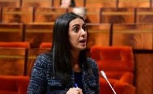 مجلس المستشارين يصادق على مشروع قانون ينظم أنشطة الصناعة التقليدية
