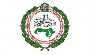 البرلمان العربي يدين إطلاق ميليشيا الحوثي طائرات مفخخة باتجاه السعودية