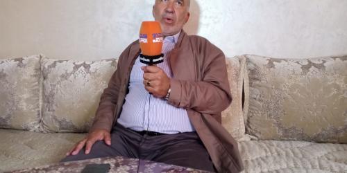 مرشيش : رئيس جماعة سيدي يحيى زعير يتحمل مسؤولية عدم انعقاد دورة ماي ويغيب التطرق للنقط المهمة