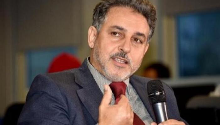 الأبعاد الجيوستراتيجية لتغيير السياسة الخارجية الإسبانية تجاه المغرب