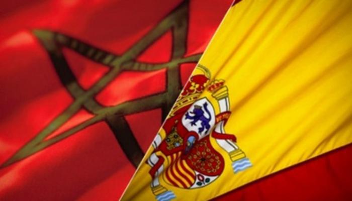 الخلفي : إسبانيا مدعوة إلى الحفاظ على العلاقات الاستراتيجية مع المغرب