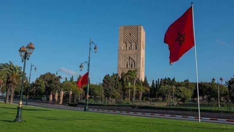 """المغرب """"بلد مرجع"""" في مجال اللجوء"""
