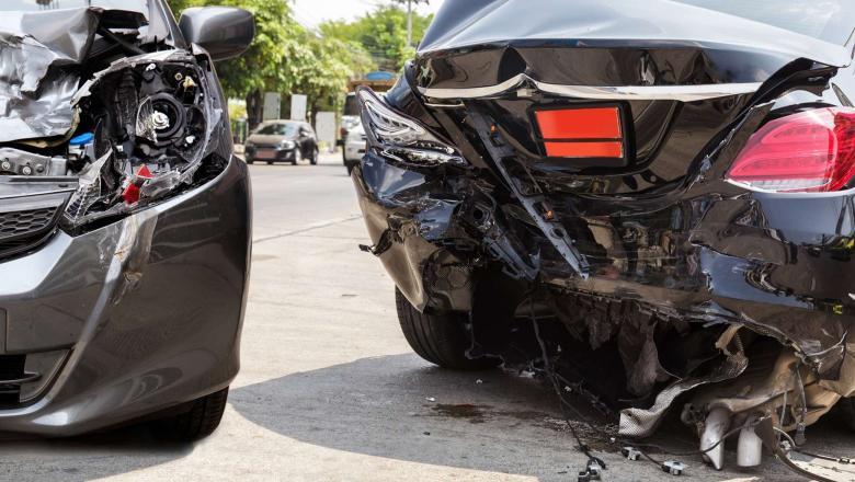 13 قتيلا و2011 جريحا حصيلة حوادث السير بالمناطق الحضرية خلال الأسبوع الماضي