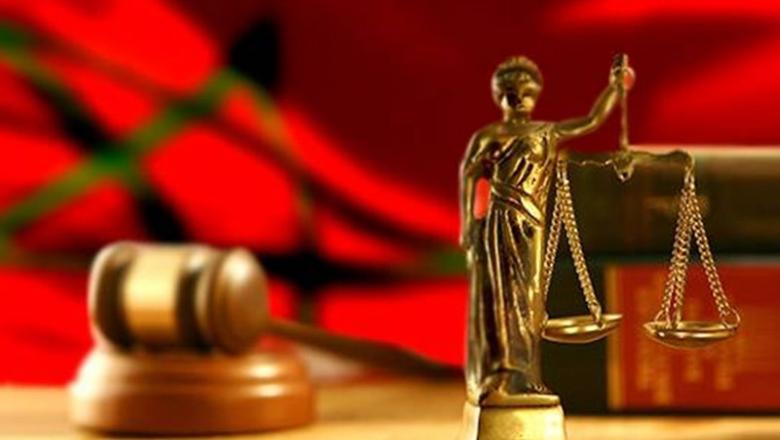 6433 معتقلا استفادوا من عملية المحاكمات عن بعد ما بين 26 و28 أكتوبر الماضي