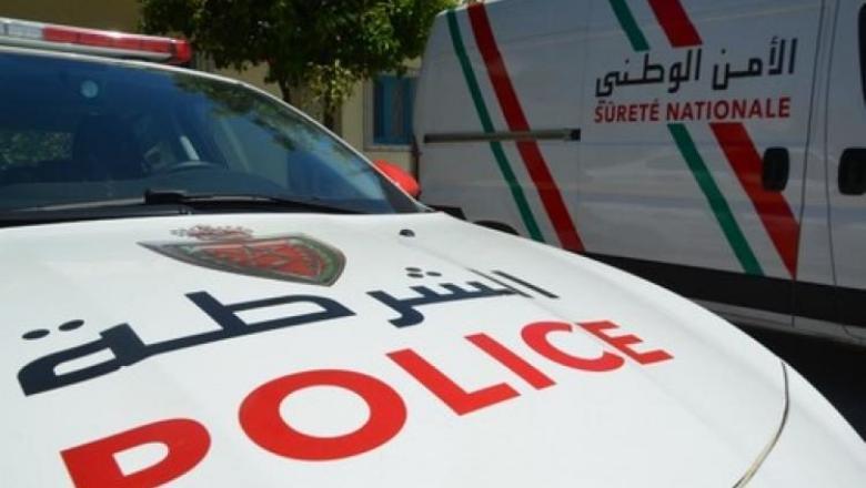اعتقال مدير مدرسة بسيدي قاسم بتهمة اغتصاب تلميذة