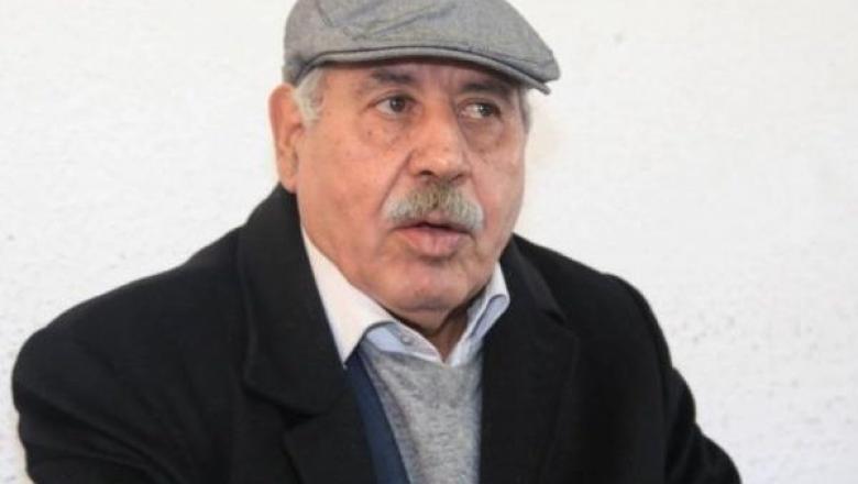 محمد نوبير الأموي …وداعا أيها الأسد