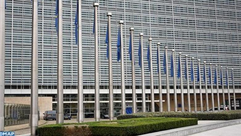 سياسة الجوار الجديدة للاتحاد الأوروبي .. تكريس مركزية الشراكة المميزة مع المغرب