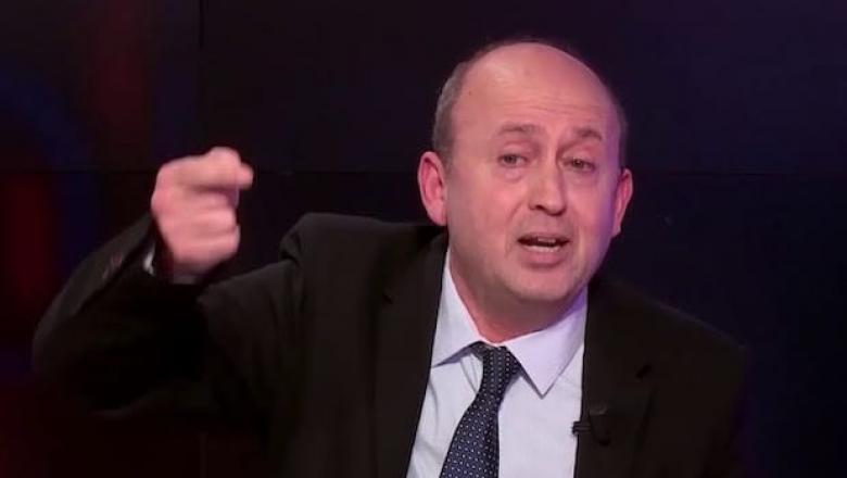 بيغاسوس..مكيدة ضد الصعود المغربي