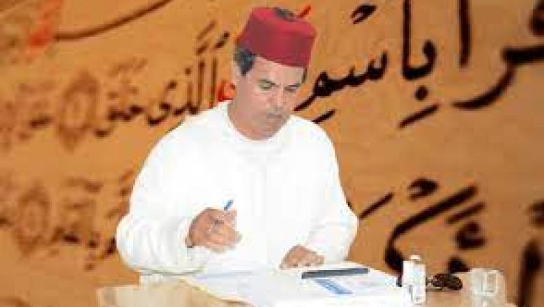 الدبلوماسية الدينية والاقتصادية مدخل أساسي لطي ملف الصحراء المغربية