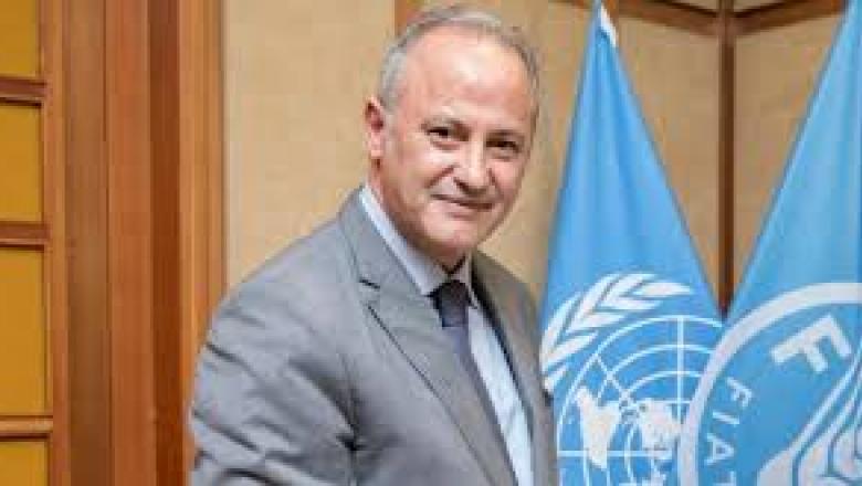 يوسف بلا .. مسؤولية الجزائر في النزاع الإقليمي حول الصحراء لا جدال فيها