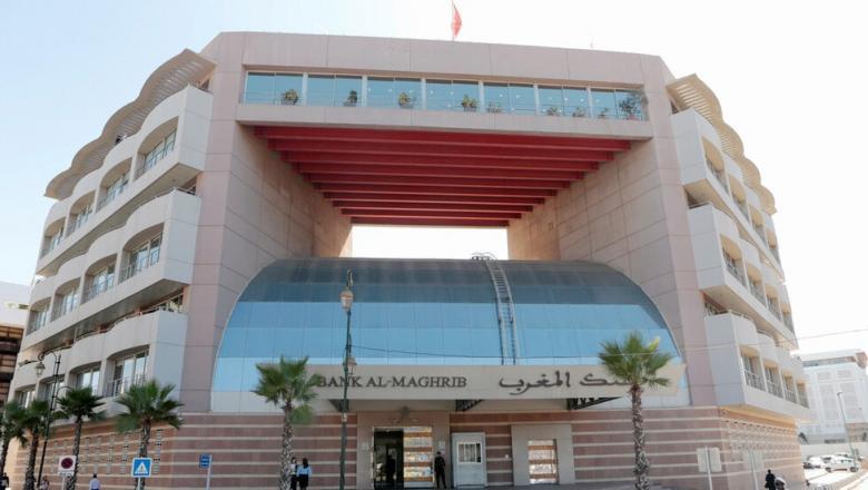 المغرب.. الاعلان عن موعد الاتصالات بالمستثمرين الإسرائليين ومجالات الاستثمار