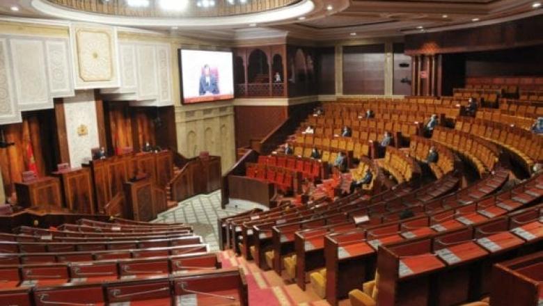 مجلس النواب يختتم الدورة الثانية من السنة التشريعية الحالية