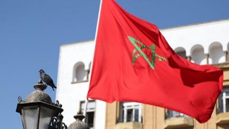 السلطات المغربية ترد على ادعاءات تقرير أمنستي الأخير